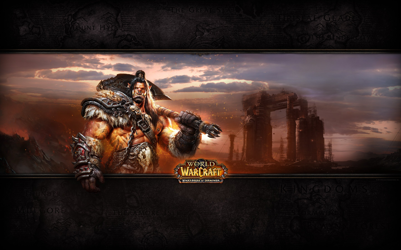 World of warcraftprn -youtube xxx images