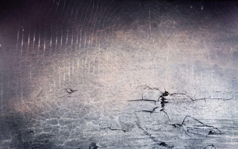 art cracks texture sirius-sdz wall web wallpaper