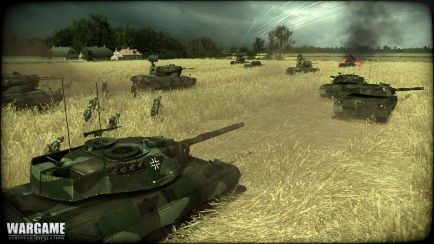 WARGAME game video military war battle wwll air force fighter jet warplane plane aircraft action fighting combat flight simulator mmo online shooter weapon tank strategy wallpaper