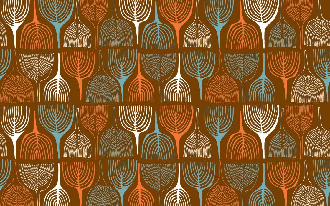 fan art texture pattern wallpaper color wallpaper