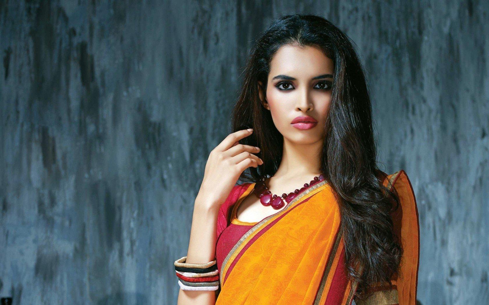 Доставить удовольствие индийские молодые девушки на видео