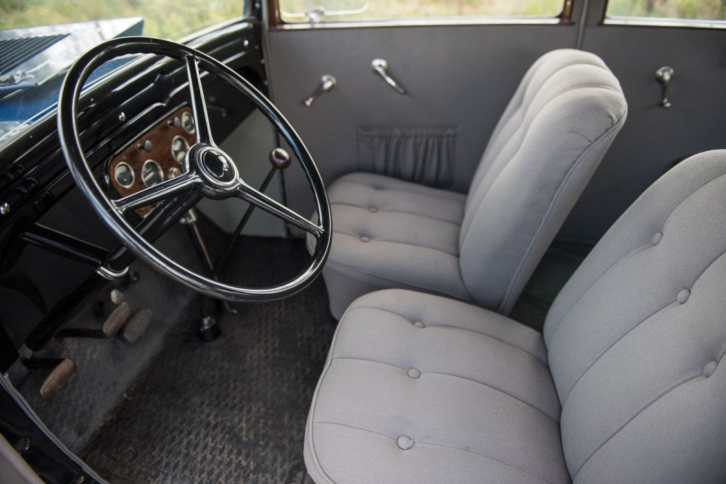 3931 chevrolet independence coach cars classic wallpaper