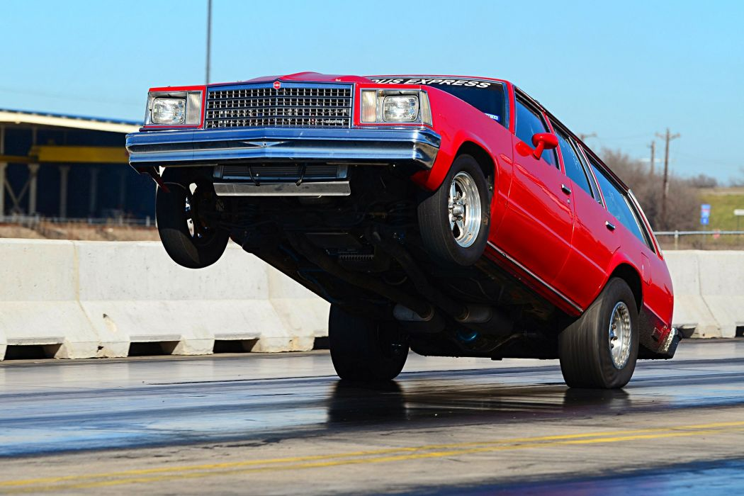 1979 chevrolet malibu wagon1979 Malibu Wagon drag racing cars red wallpaper
