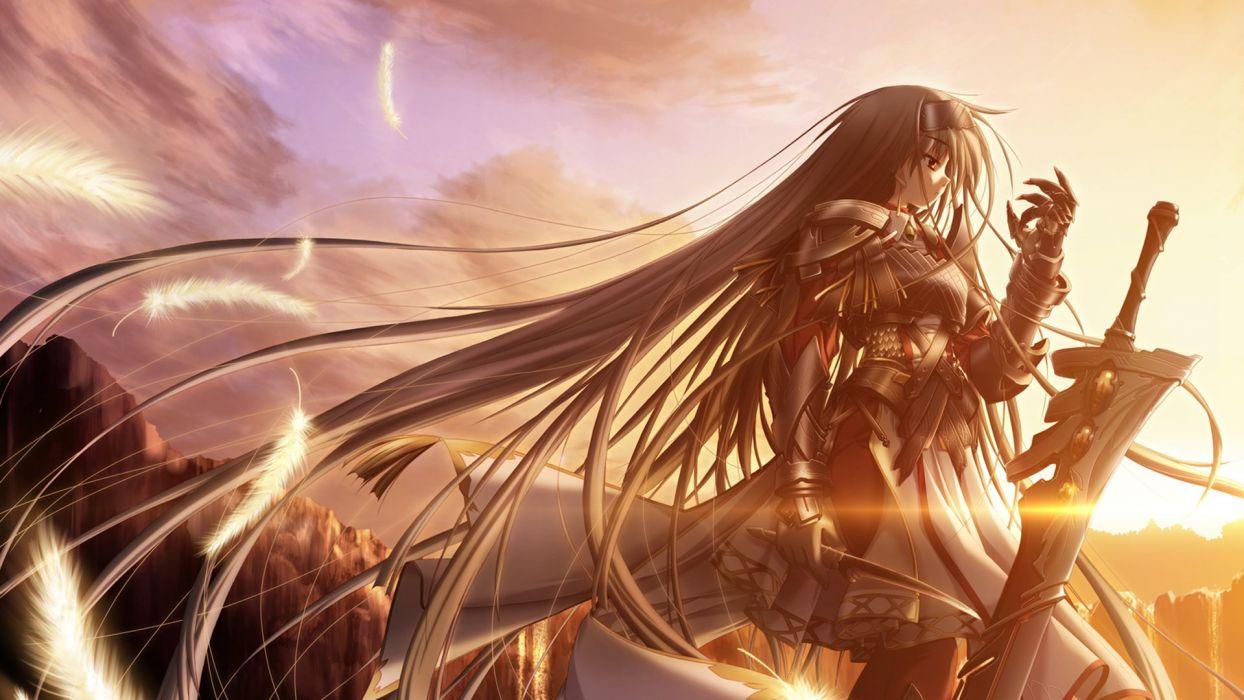 anime-wallpaper-hd 061546778 272 wallpaper