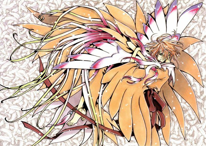 Princess Sakura full 384922 wallpaper