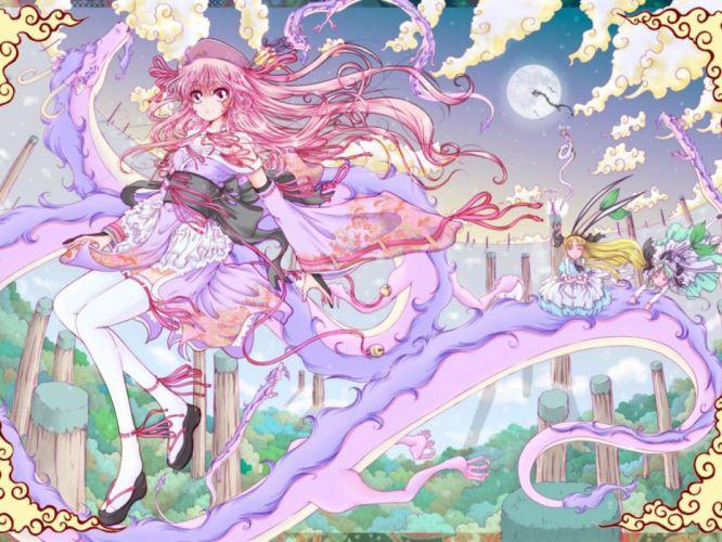 fantastica fantasy girl dragon wallpaper