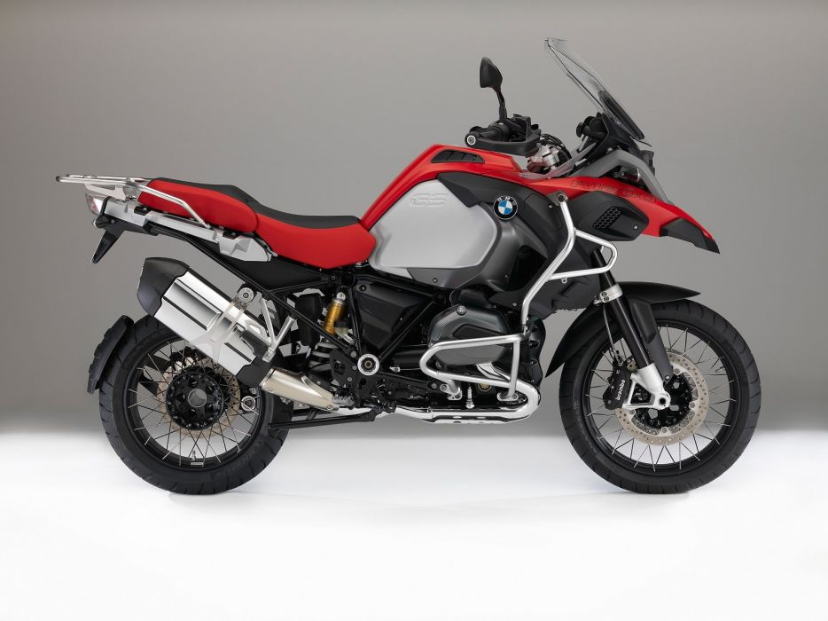 BMW R 1200 GS Adventure motorcycles trail 2015 wallpaper