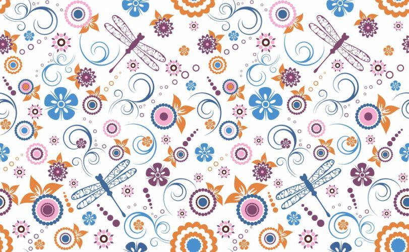 pattern texture wallpaper