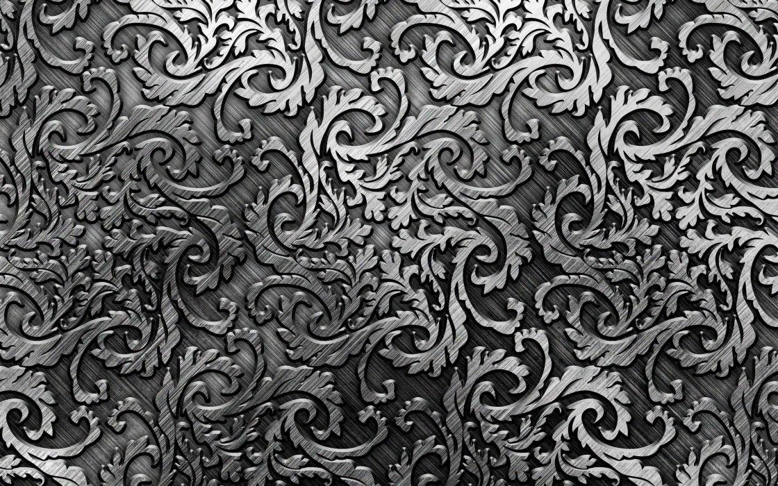 metallic texture  wallpaper