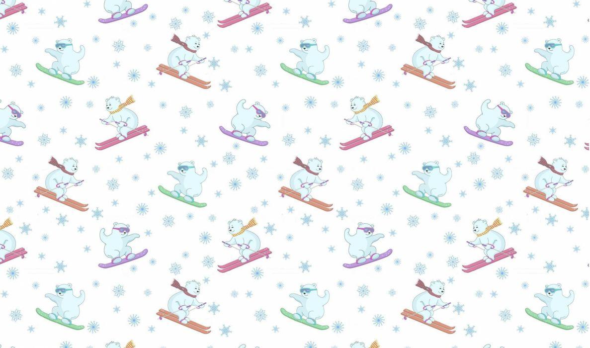 winter texture  wallpaper