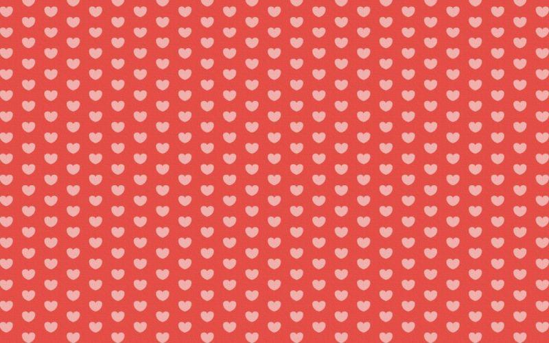 valentine texture wallpaper