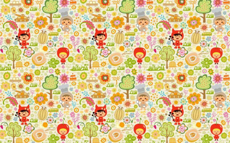 texture paper wallpaper