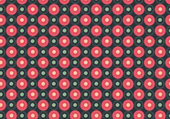 cute texture wallpaper