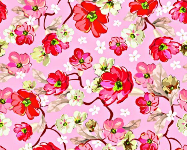 flower textures wallpaper
