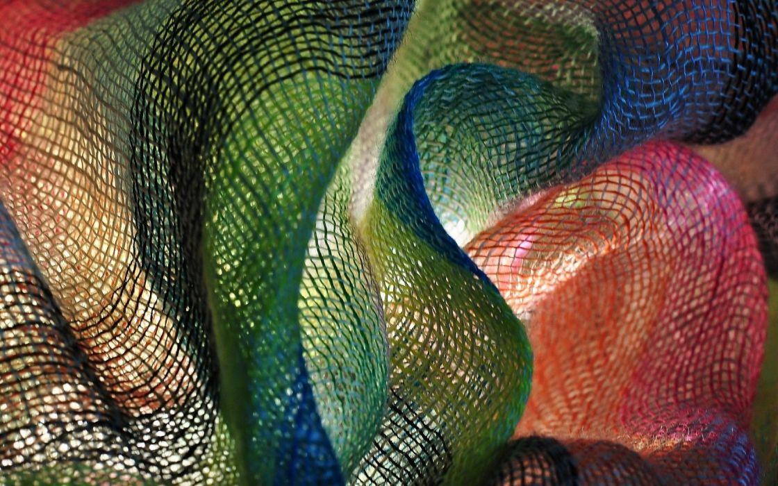 texture pattern wallpaper