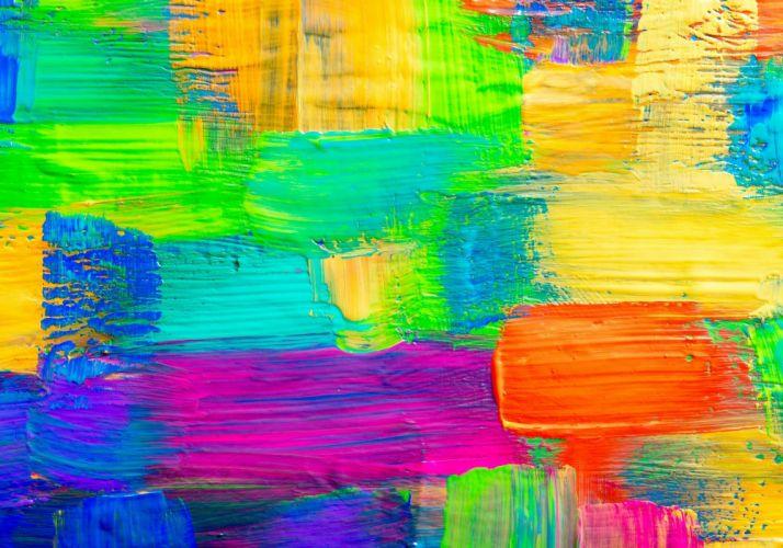 texture color wallpaper
