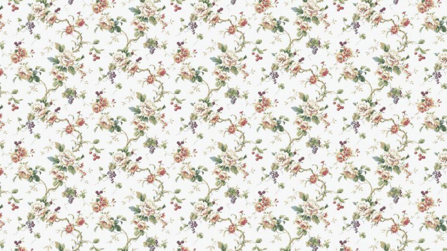 texture flower fruit wallpaper