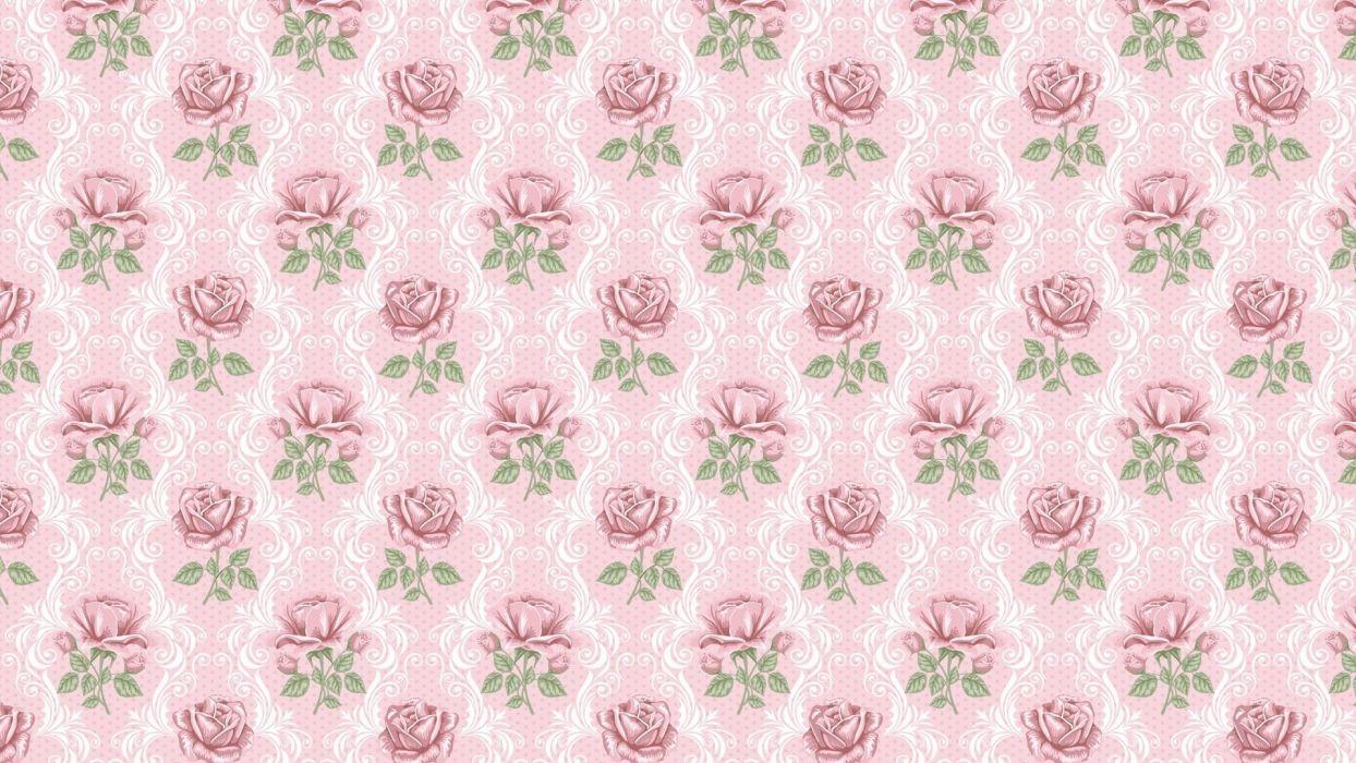 texture flower rose wallpaper