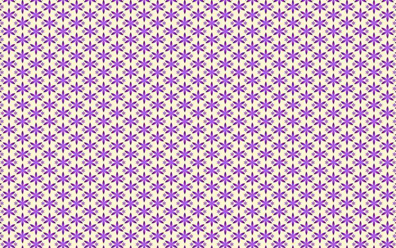 texture flower pink wallpaper