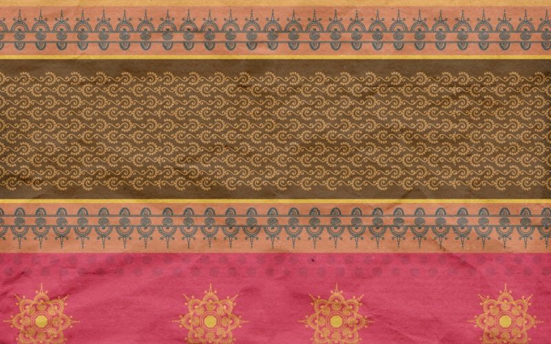 texture indian paper wallpaper