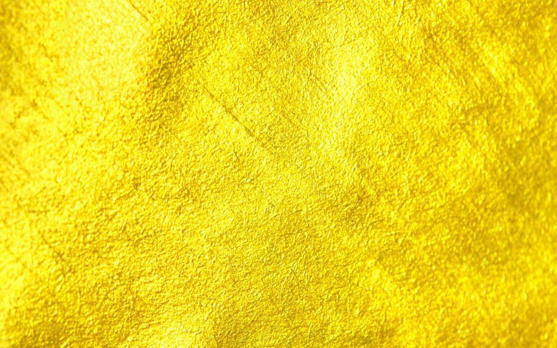 Texture gold wallpaper