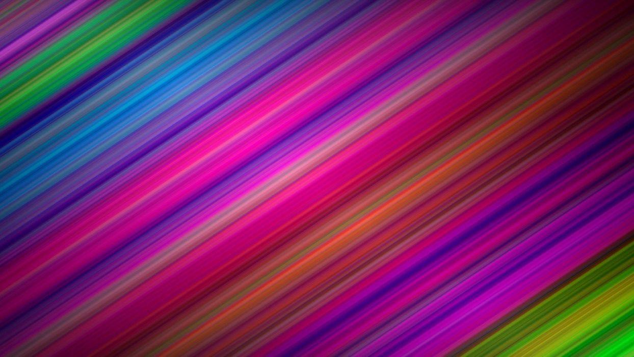 texture rainboww wallpaper