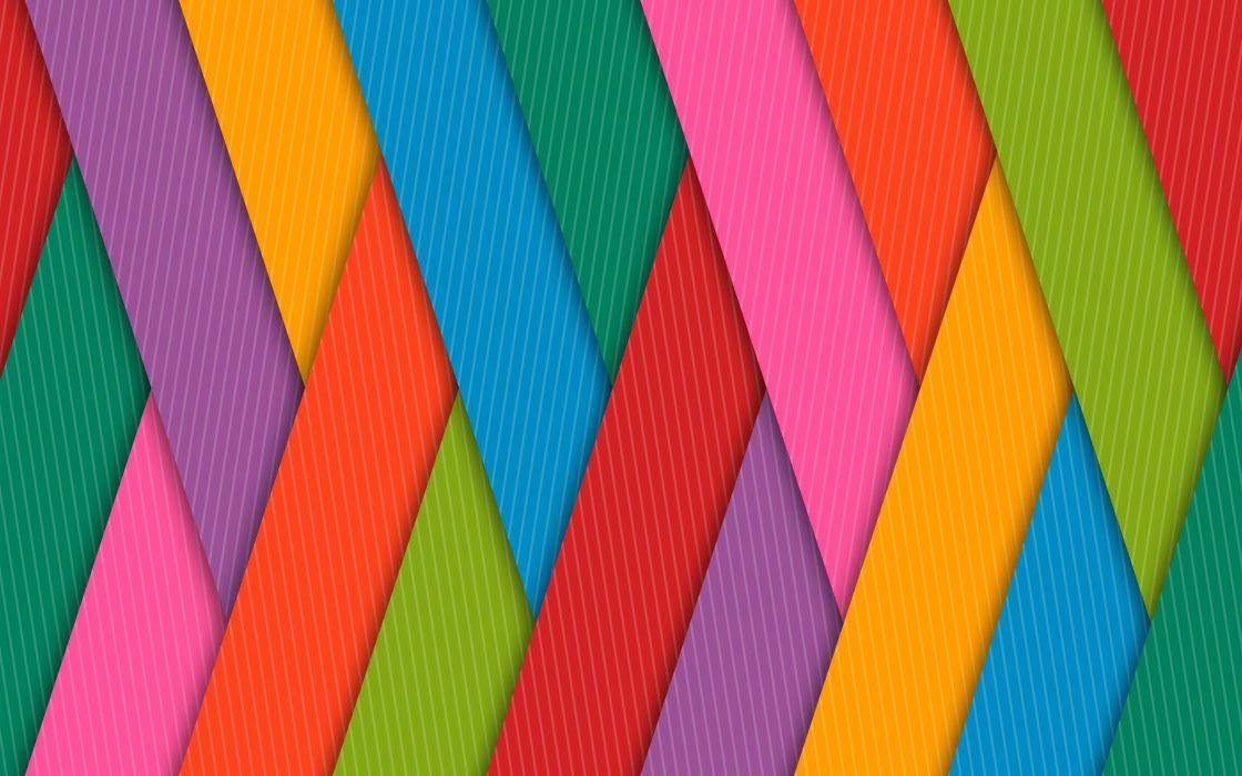 texture rainbow wallpaper