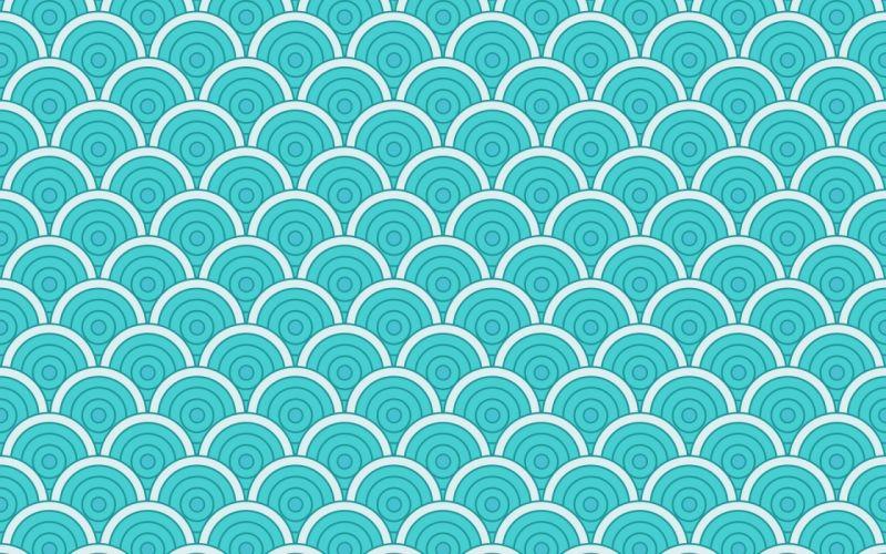 Textures Texture blue wallpaper