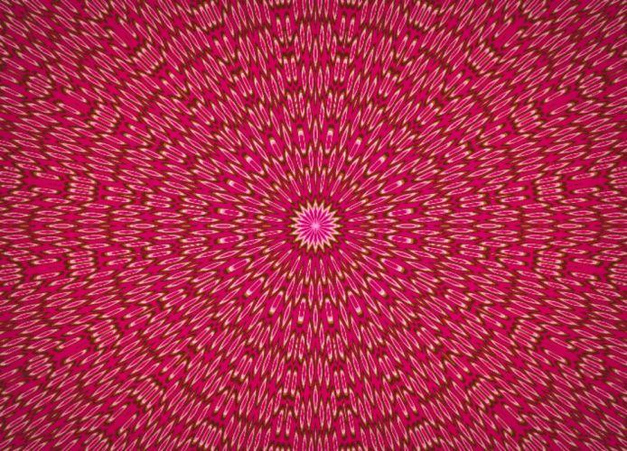 Textures Texture pink wallpaper