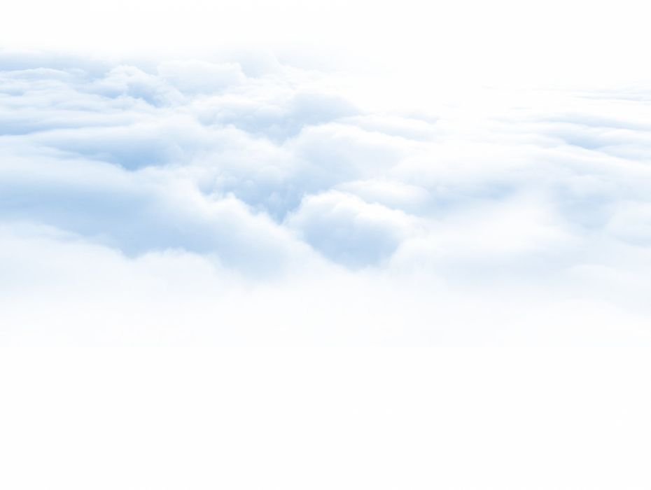 sky cloud texture wallpaper