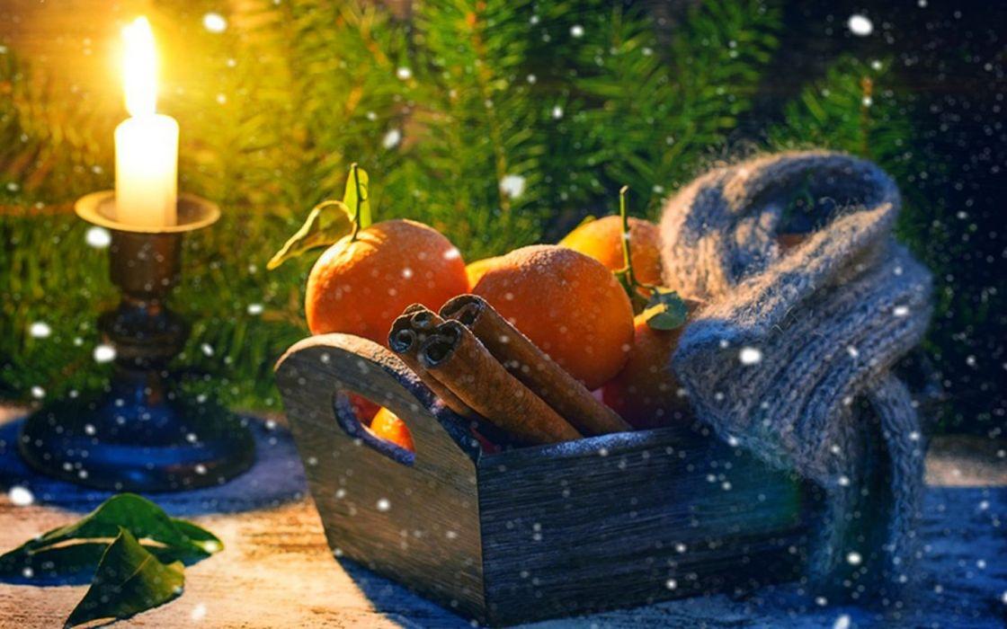 Textures Merry Christmas wallpaper