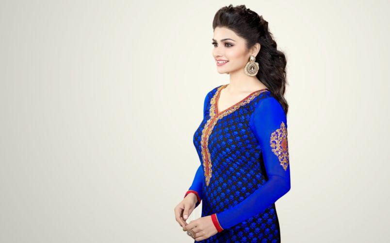 prachi desai bollywood actress model girl beautiful brunette pretty cute beauty sexy hot pose face eyes hair lips smile figure indian wallpaper