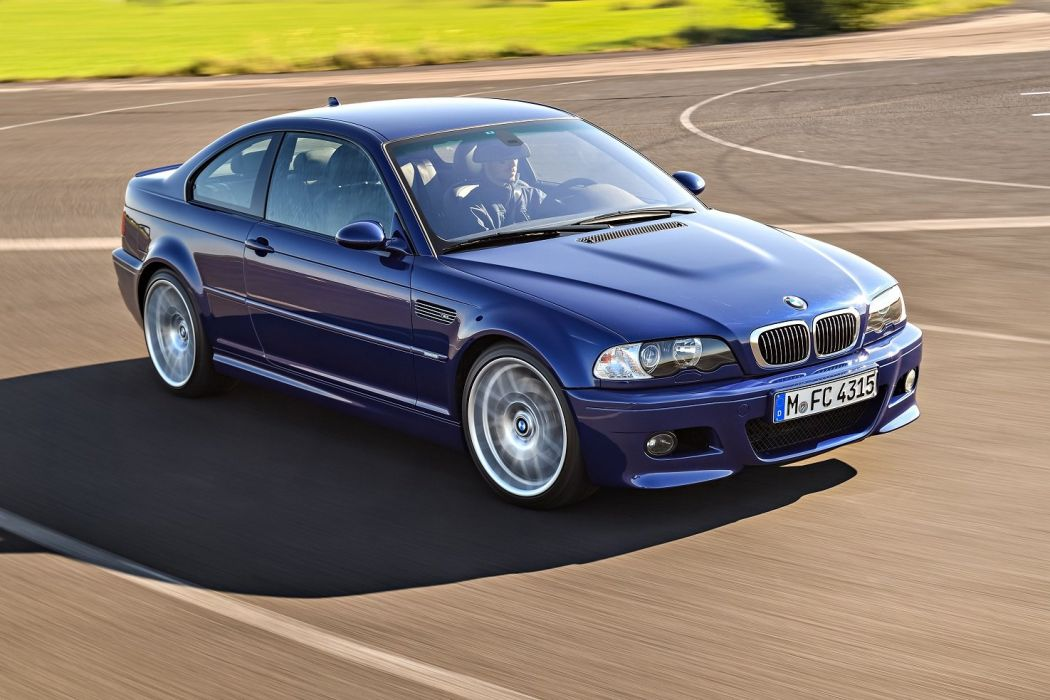 Bmw M3 Coupe Competition Package Cars E46 2005 Wallpaper 1475x983 1020752 Wallpaperup