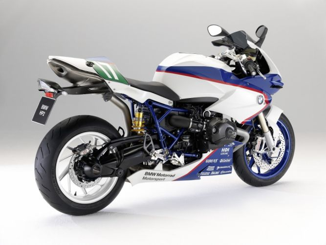 bmw hp2 sport 6 wallpaper