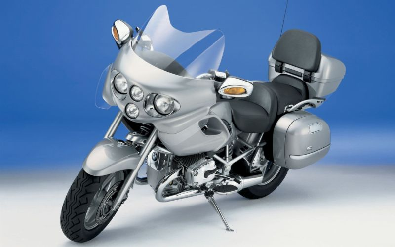 BMW R-1200-CL motorcycles 2002 wallpaper