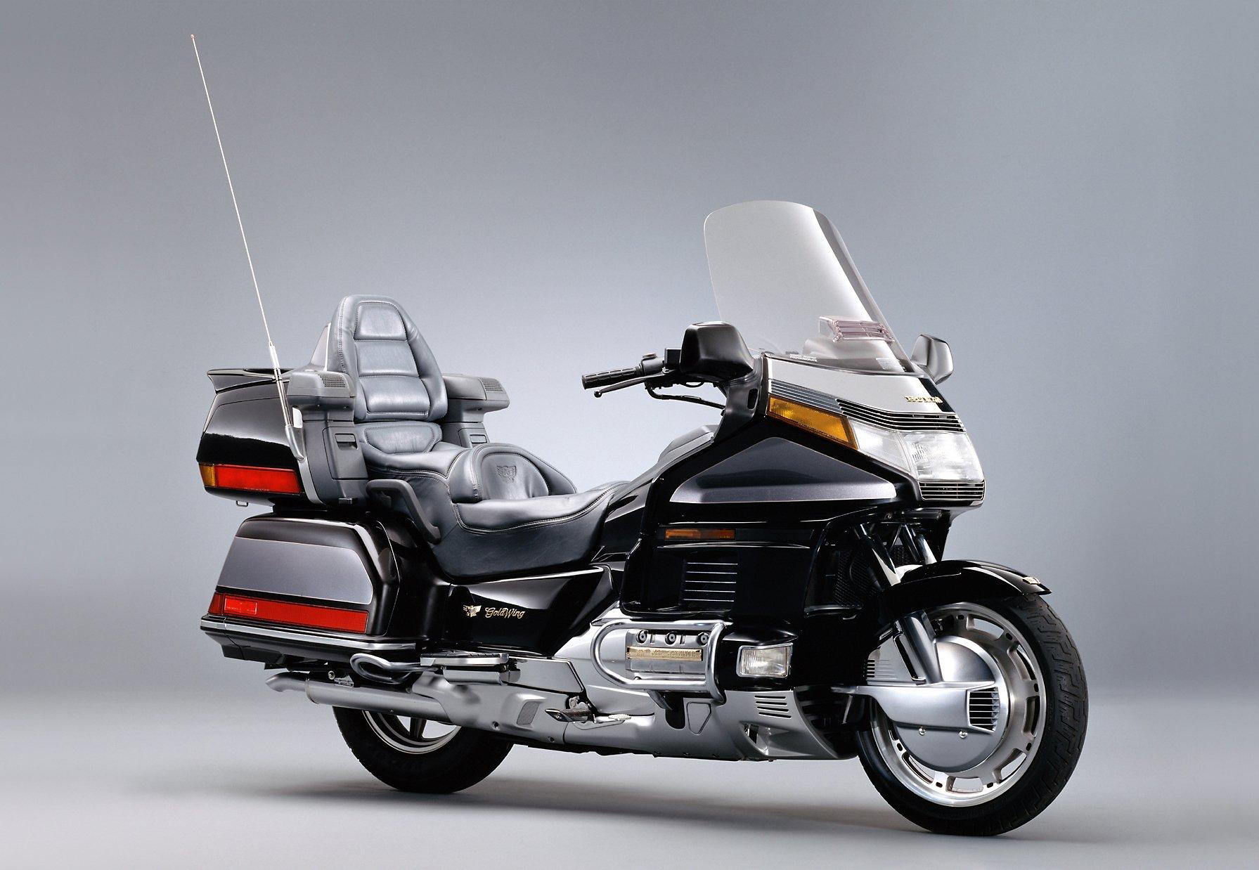 Культиватор Крот МК 5-01 с двигателем Honda GC 135 4 л.с ...