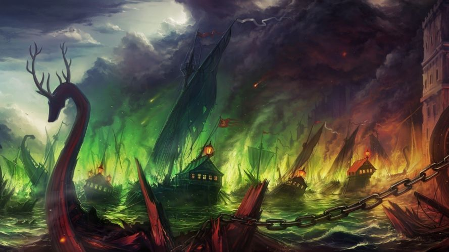 A Song of Ice and Fire Game of Thrones digital art fan artartwork wallpaper