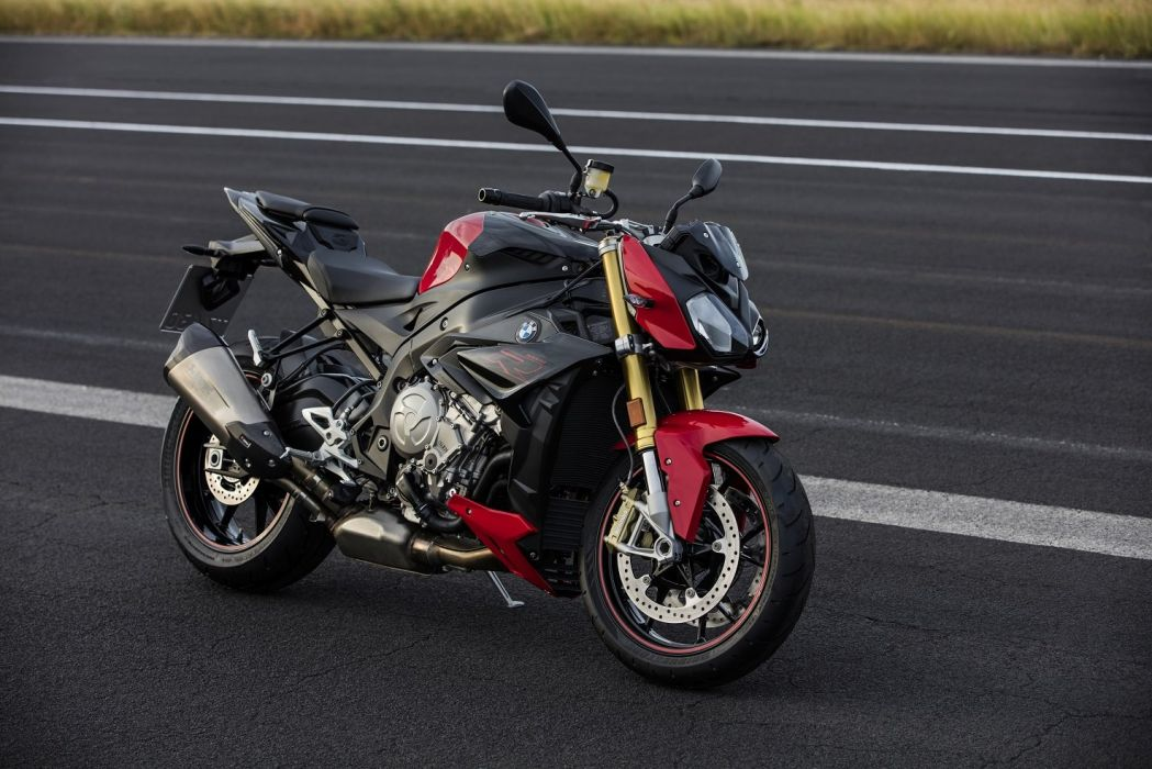 bmw s 1000 r 38 wallpaper