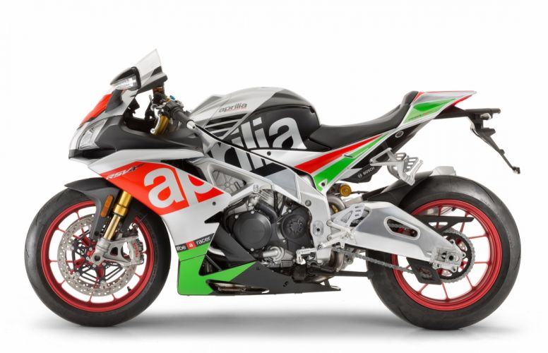 aprilia-rsv4-gets-updated-for-2017-111842 1 wallpaper