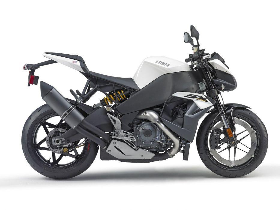EBR 1190SX motorcycles 2015 wallpaper