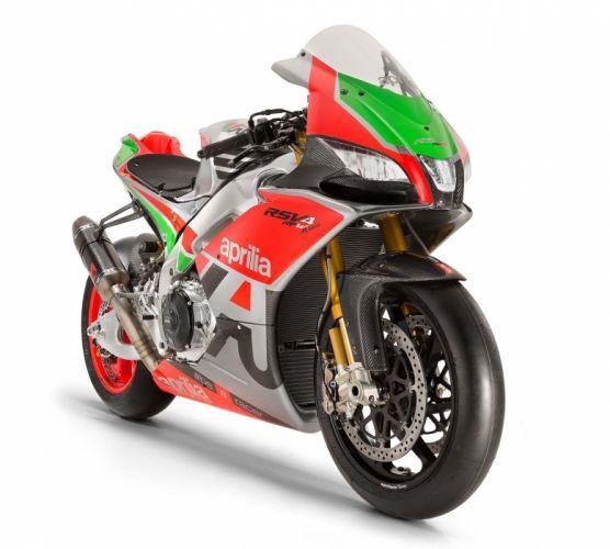 Aprilia RSV4 R-FW Misano motorcycles 2016 wallpaper