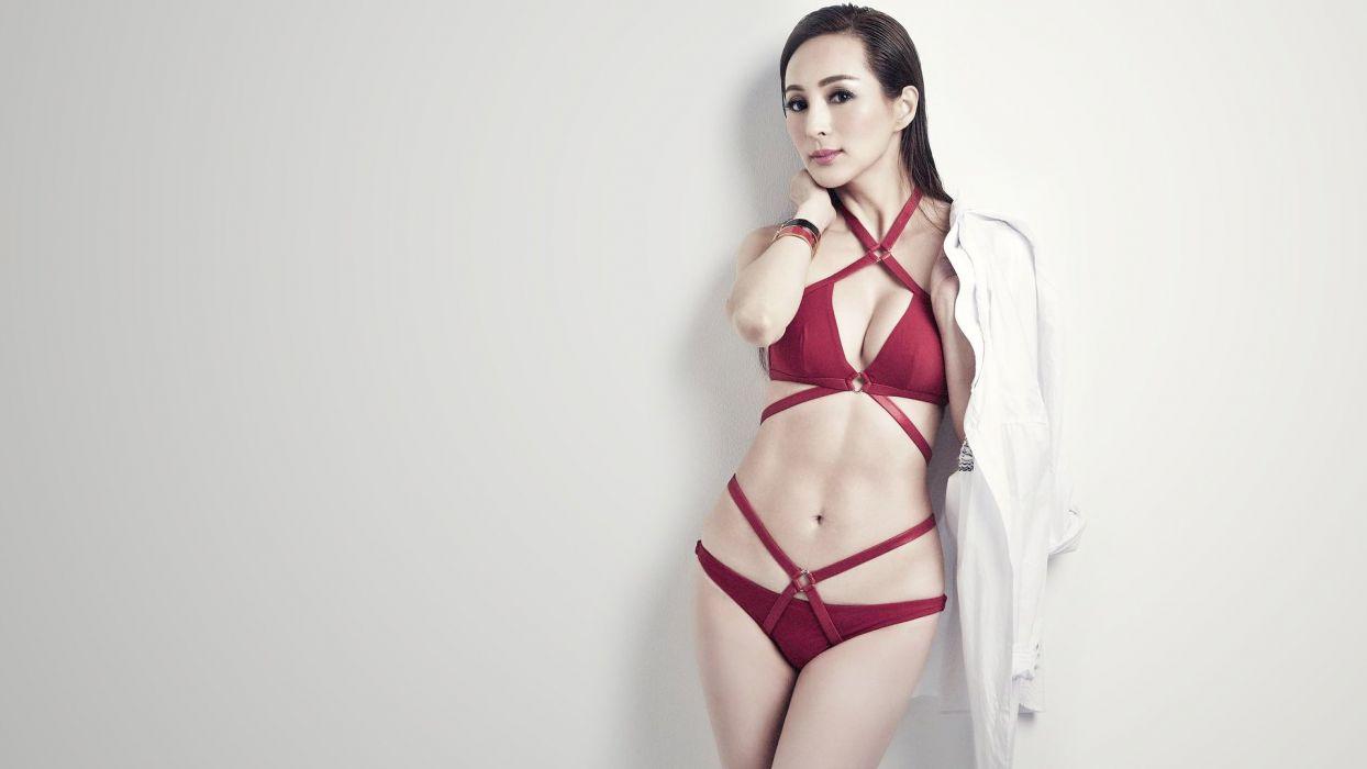 Texas Korean Senior Singles Online Dating Site