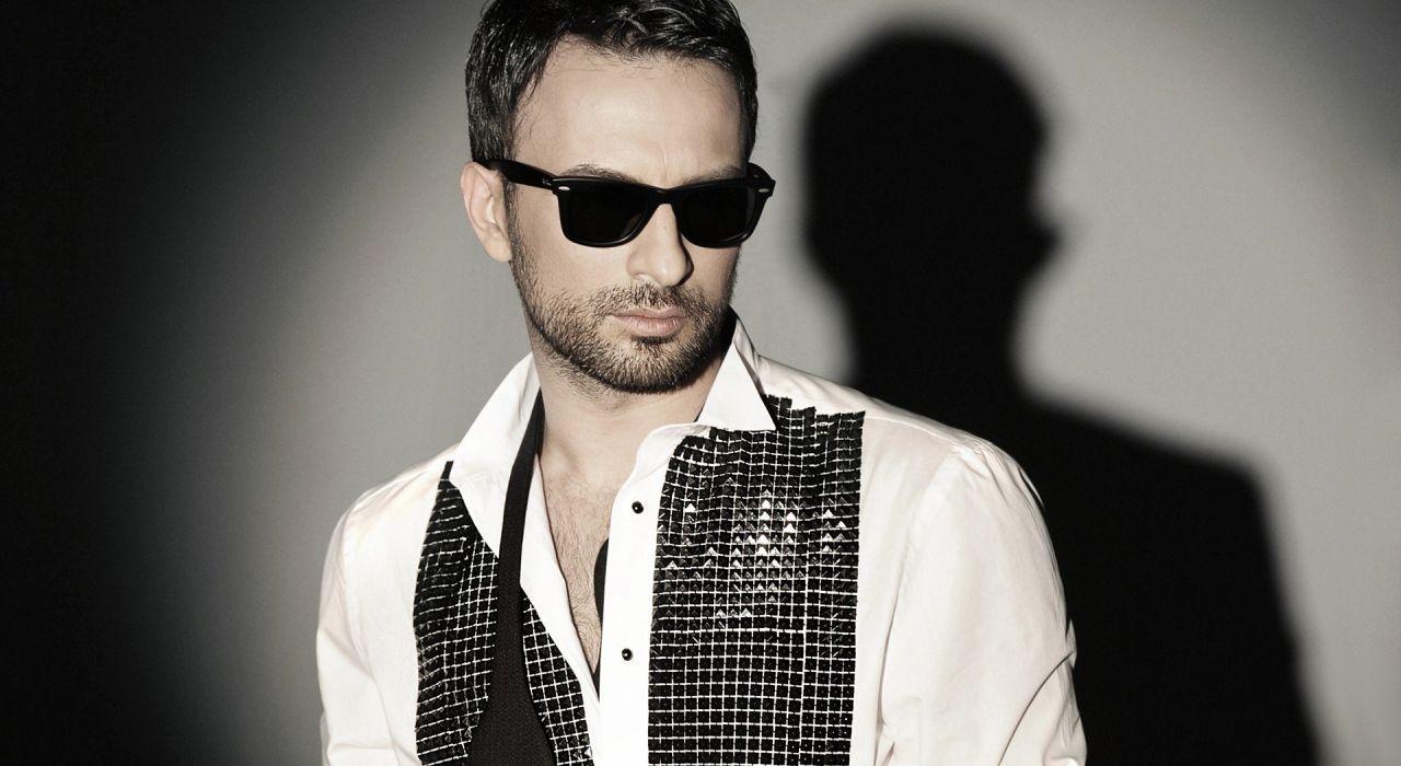 Tarkantevetoglu singer actor men bread turkish wallpaper