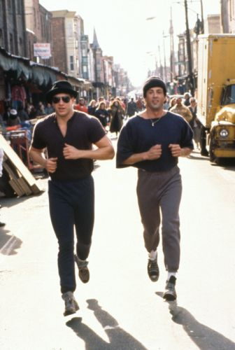 Sylvester Stallone Rocky Movies 023 (2) wallpaper