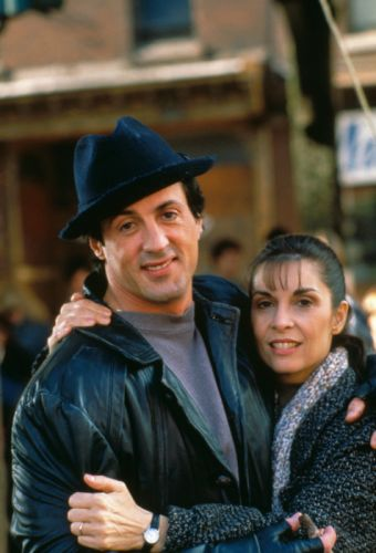Sylvester Stallone Rocky Movies 029 (2) wallpaper
