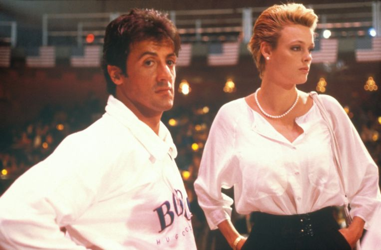Sylvester Stallone Rocky Movies 043 (2) wallpaper