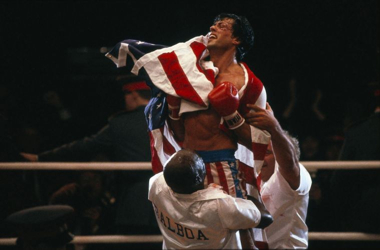 Sylvester Stallone Rocky Movies 072 (2) wallpaper