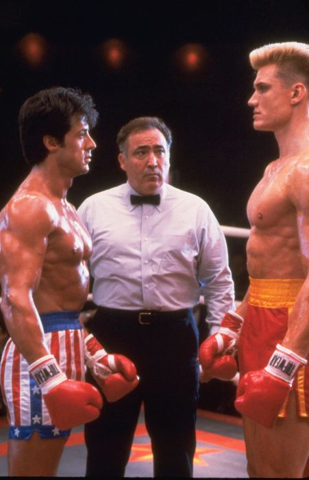 Sylvester Stallone Rocky Movies 049 (2) wallpaper