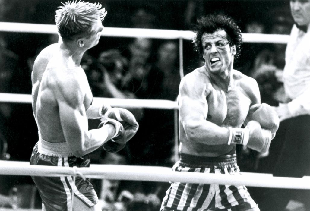 Sylvester Stallone Rocky Movies 056 (2) wallpaper