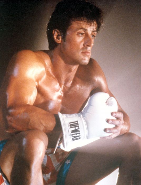 Sylvester Stallone Rocky Movies 059 (2) wallpaper